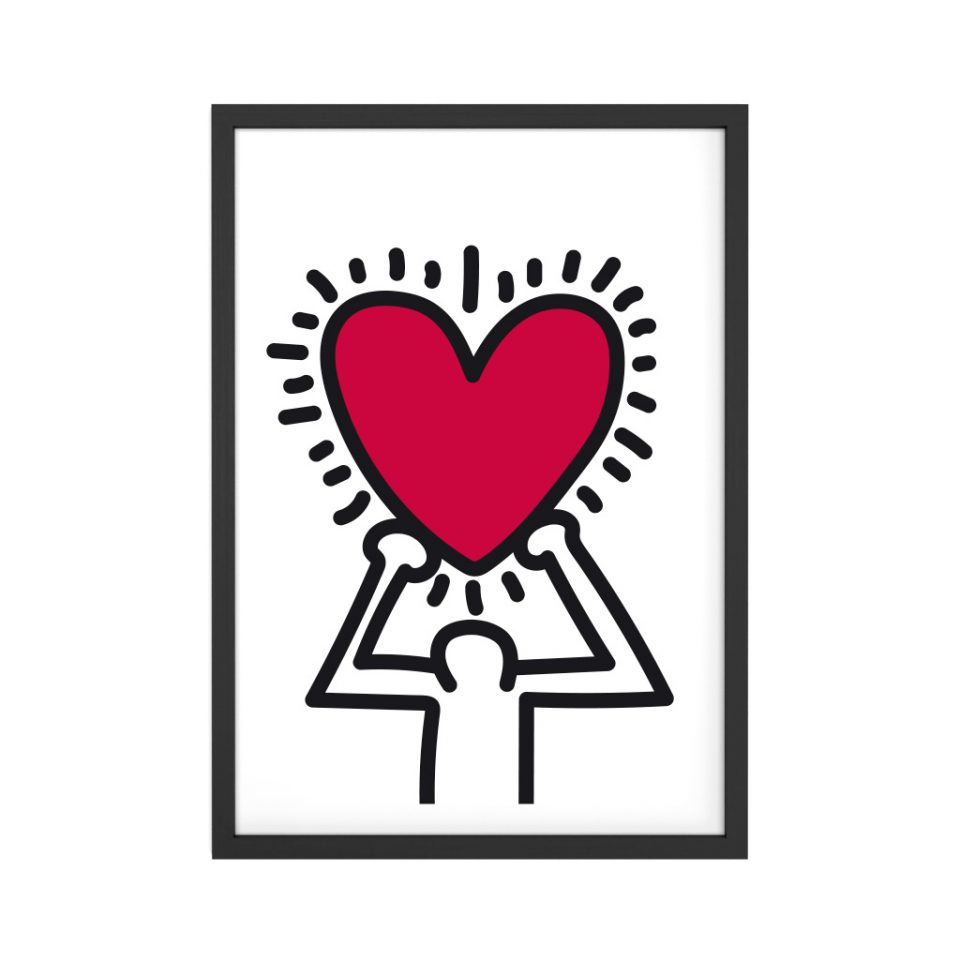 i-heart-you-art-inspired-keith-haring-product-drdra-shop-1024×1024-01