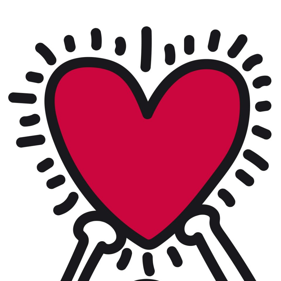 i-heart-you-art-inspired-keith-haring-product-drdra-shop-1024×1024-01b