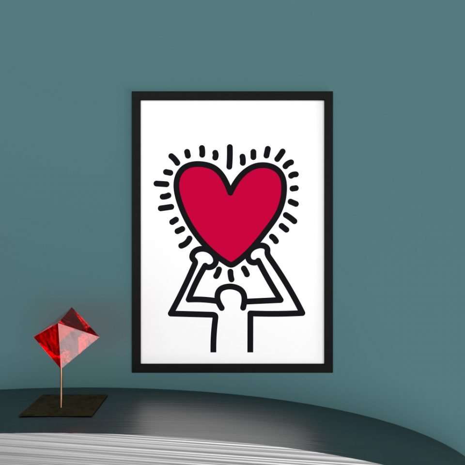 i-heart-you-art-inspired-keith-haring-product-drdra-shop-1024×1024-02