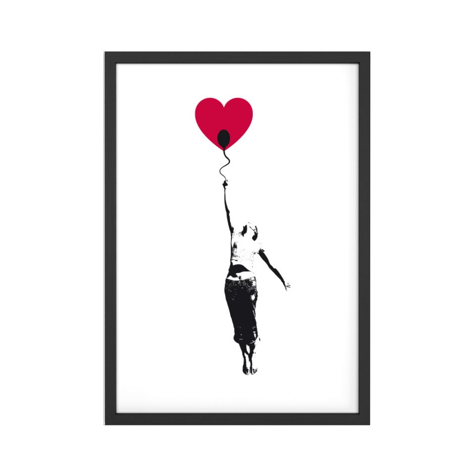 love-for-life-art-inspired-banksy-product-drdra-shop-1024×1024-01