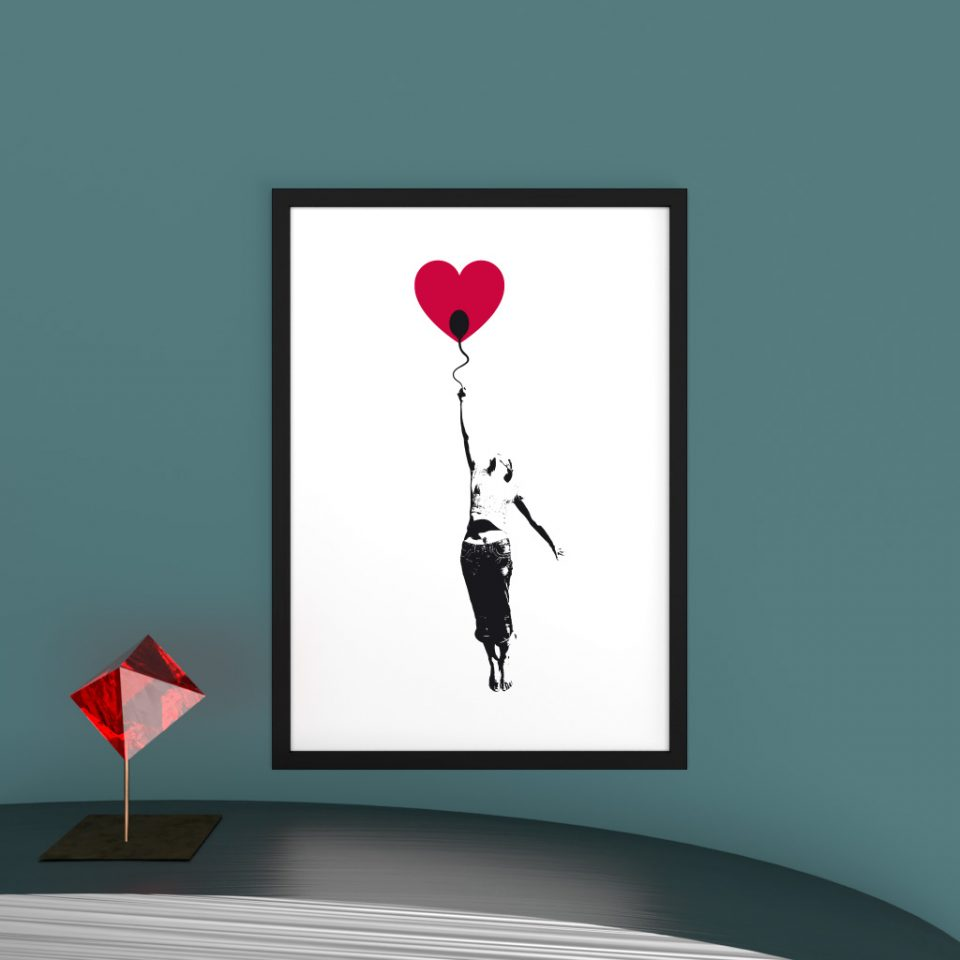 love-for-life-art-inspired-banksy-product-drdra-shop-1024×1024-02